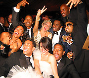 Nia Long, Jamie Foxx, Sienna Miller, Sean P. Diddy Combs, David Brown, Austin Dallas, XX, Cameron Diaz & Nick Cannon.InStyle and Warner Bros. Post 2007 Golden Globe Party - Inside.Beverly Hilton Hotel.Beverly Hills, CA, USA.Monday January 15, 2007.Photo By Celebrityvibe.com.To license this image please call (212) 410 5354; or.Email: celebrityvibe@gmail.com ;.Website: www.celebrityvibe.com
