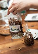 Nestlé Damak