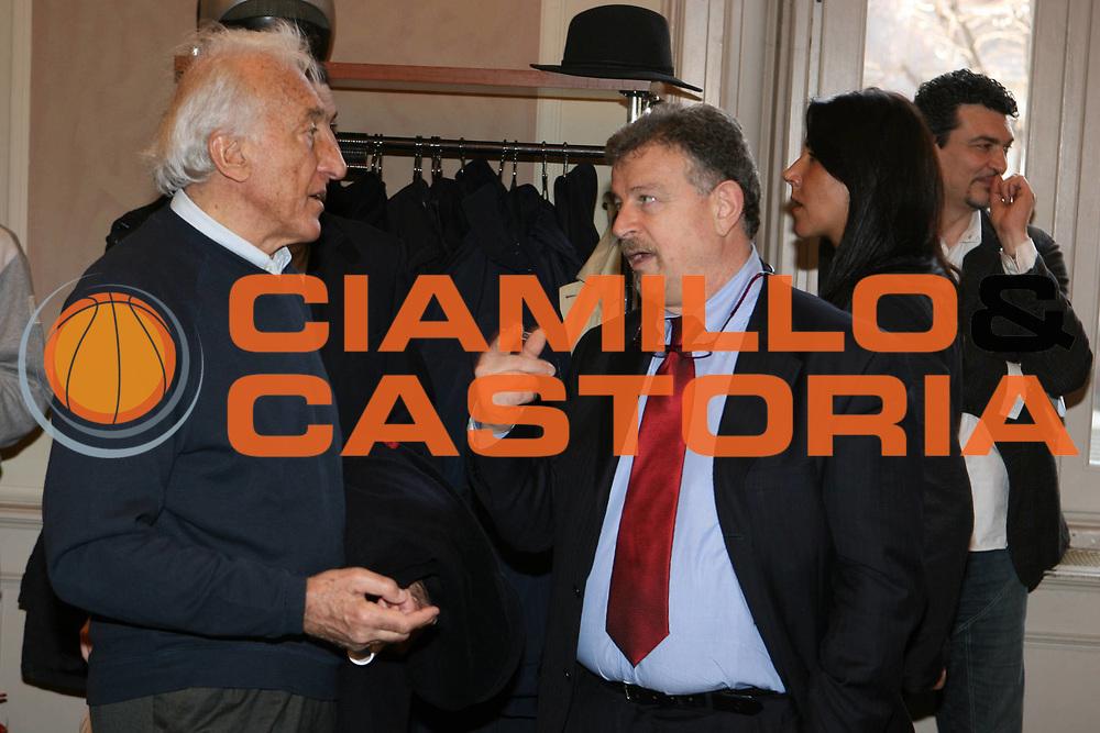 DESCRIZIONE : Milano i programmi delle Nazionali per il 2008 <br /> GIOCATORE : Gamba Cluadio Silvestri <br /> SQUADRA : Nazionale Italia <br /> EVENTO :  programmi Nazionali 2008 <br /> GARA : <br /> DATA : 03/03/2008 <br /> CATEGORIA : <br /> SPORT : Pallacanestro <br /> AUTORE : Agenzia Ciamillo-Castoria/G.Ciamillo <br /> Galleria : Fip Nazionali 2008 <br /> Fotonotizia : Milano i programmi delle Nazionali per il 2008 <br /> Predefinita :