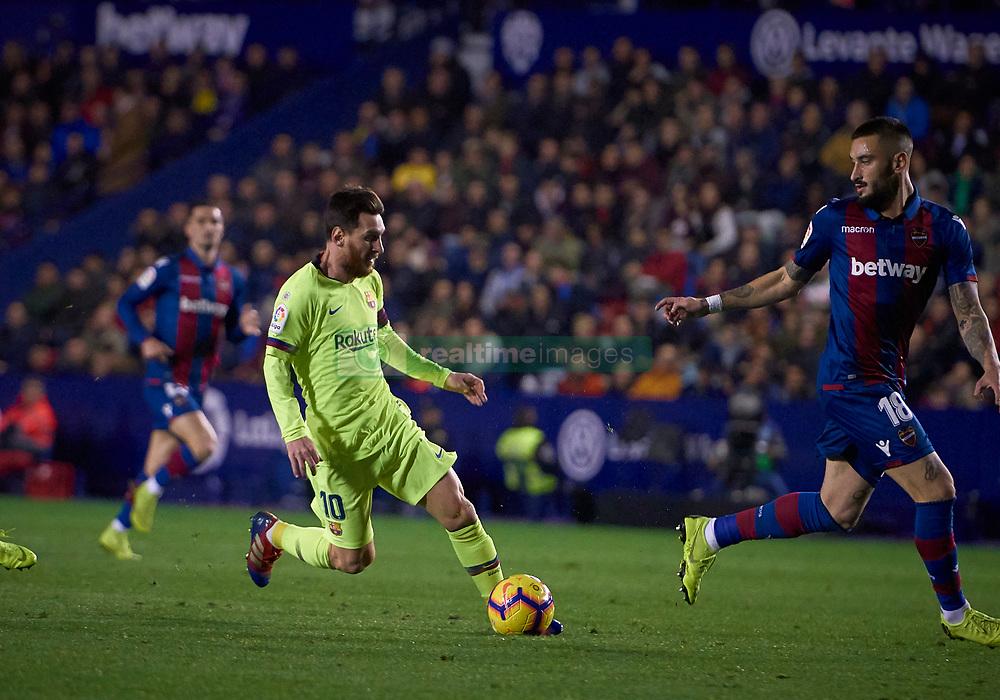 صور مباراة : ليفانتي - برشلونة 0-5 ( 16-12-2018 )  20181216-zaf-i88-476