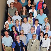 UUA Board of Trustees