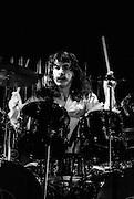 Rush Live in London 1978