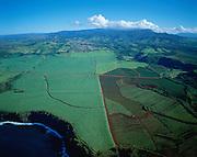 Koloa, Kauai, Hawaii, USA<br />