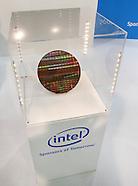 Intel Nanotech 2013