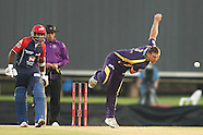 Kolkata Knight Riders - CLT20