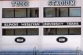 Tucci Stadium - Wilder Field