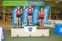 2017 Indoor Track and Field Championship