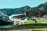 Red Bull Air Race - Round 8 - Spielberg, Austria (2014)