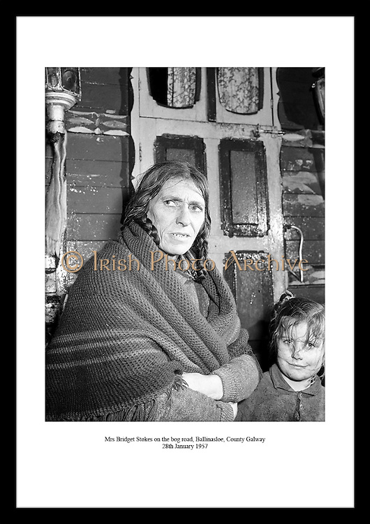 Old photo images are great to be given as an anniversary gift. Irish Photo Archive provides you with millions of great old photos for sale.