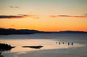 Trondheimsfjorden