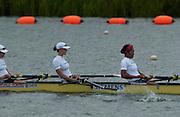 2006, BIRO, World Championship Team Announcement.  Sheriff boathouse, Caversham,  Berks, ENGLAND. Photo  Peter Spurrier/Intersport Images email images@intersport-images.com....