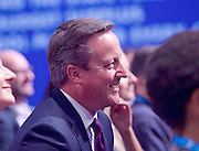Conservative Party Conference Manchester Great Britain <br /> 5th October 2015 <br /> <br /> <br /> <br /> <br /> Photograph by Elliott Franks <br /> Image licensed to Elliott Franks Photography Services