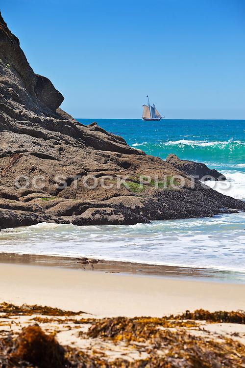 Strands Beach Dana Point