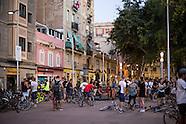 2016 RHC Barcelona 4