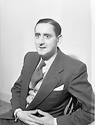 2/10/1952<br />