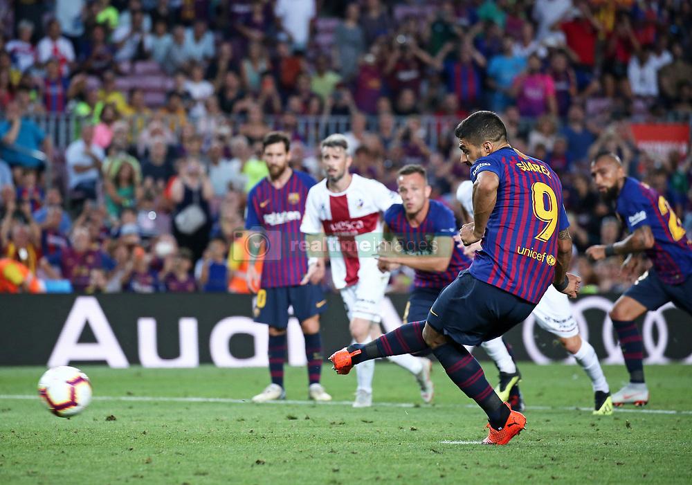 صور مباراة : برشلونة - هويسكا 8-2 ( 02-09-2018 )  20180902-zaa-n230-931