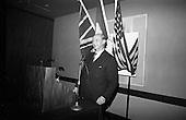 1966 - O'Brien Plastics Ltd., Bishopstown, Cork, reception at the Intercontinental Hotel, Dublin