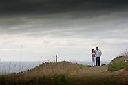 Engagements 10