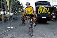 Switzerland Borussia Dortmund trainingcamp