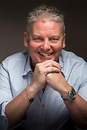 Tim Felmingham