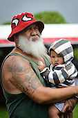Real-People of New Zealand
