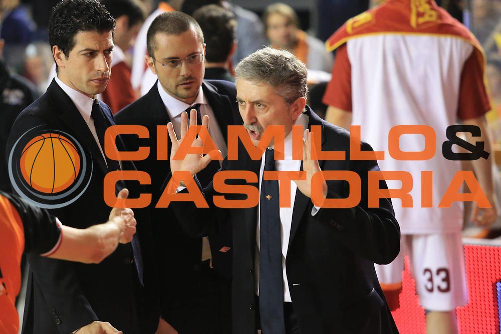 DESCRIZIONE : Roma Lega A 2012-2013 Acea Roma Oknoplast Bologna<br /> GIOCATORE : Calvani Marco<br /> CATEGORIA : mani<br /> SQUADRA : Acea Roma<br /> EVENTO : Campionato Lega A 2012-2013 <br /> GARA : Acea Roma Oknoplast Bologna<br /> DATA : 24/03/2013<br /> SPORT : Pallacanestro <br /> AUTORE : Agenzia Ciamillo-Castoria/M.Simoni<br /> Galleria : Lega Basket A 2012-2013  <br /> Fotonotizia : Roma Lega A 2012-2013 Acea Roma Oknoplast Bologna<br /> Predefinita :