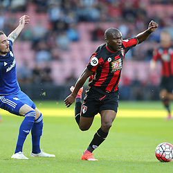 AFC Bournemouth v Cardiff City