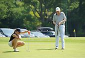 Tick Tock Golf 2017