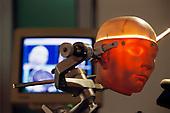 Robotic Surgery