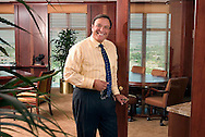 corporate portrait on location,by miami photographer,matthew pace