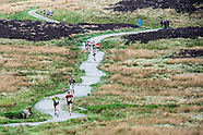 60th Yorkshire Three Peaks Race
