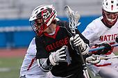 05-02-19-Natick-Lacrosse