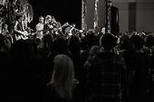 Concert For Rob Benedict | SPN BurCon 2013