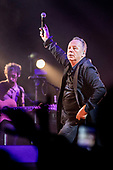 Simple Minds - London Palladium 27may17