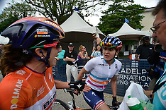 20160605 - Philly Cycling Classic (Women's World Tour) - BS1126B