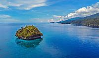 DCIM\100MEDIA\DJI_0133.JPG Triton Bay Dec 2019 (West Papua Indonesia)