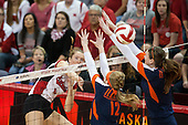2014-10-18 Illinois at Nebraska