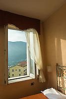 Martea, Italy