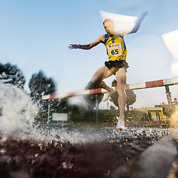 20200704: SLO, Athletics - Slovenian cup 2020, Day one