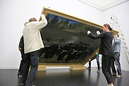 Kunsthalle-Arche