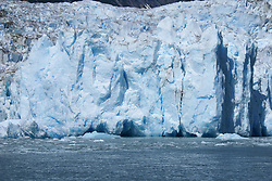 Location: Alaska (Tracy Arm Fjord)