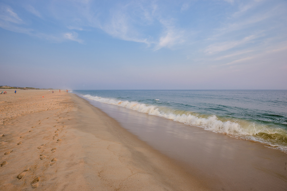 Ln, East Hampton, Long Island, NY