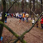 Sylvestercross 2004 Soest,