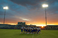 Sunnyvale Raiders Sports