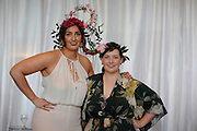 20150508 The 2015 Bechtler Gala, Soir&eacute;e Boh&egrave;me, combined a night of fun and philanthropy Friday, May 8, 2015.<br />      Every floor of the Bechtler Museum of Modern Art came alive during Soir&eacute;e Boh&egrave;me.  The evening&rsquo;s menu included delectables ranging from French street food to haute cuisine. Guests enjoyed specialty cocktails, entertainment, dancing, a silent auction and more.<br />      The special evening highlighted the modern art master Henri Matisse, whose stylistic innovations are on view in The Art Books of Henri Matisse, an exhibition of works drawn from the Bank of America Collection.<br /> &copy; Laura Mueller<br /> www.lauramuellerphotography.com