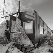 Building 137