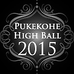 Pukekohe High Ball 2015