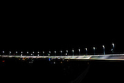 January 22-25, 2015: Rolex 24 hour. Daytona speedway atmosphere