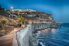Spain / Spanien