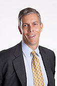 Arne Duncan, U.S. Secretary of Education